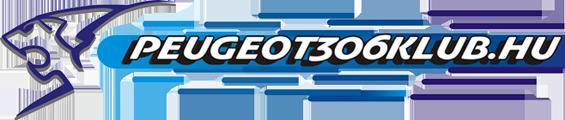 Peugeot 306 Klub - Az Első Magyar Peugeot 306 Klub